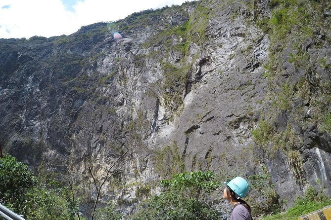 Taroko Gorge Classic Day Tour from Hualien City photo 3