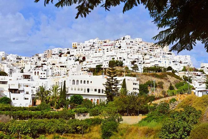 Mojacar Pueblo / Playa Guided Tour photo 18