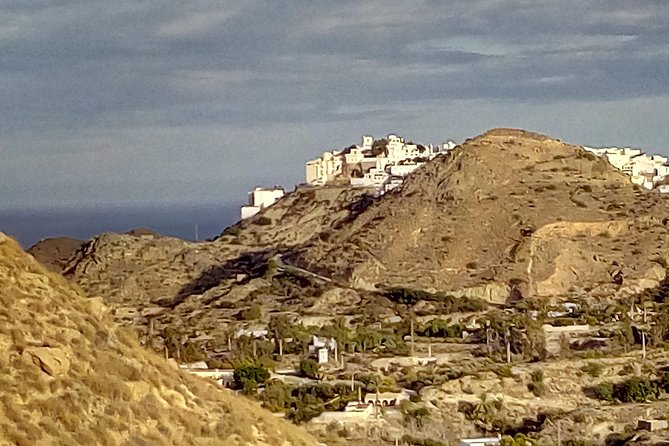 Mojacar Pueblo / Playa Guided Tour photo 10