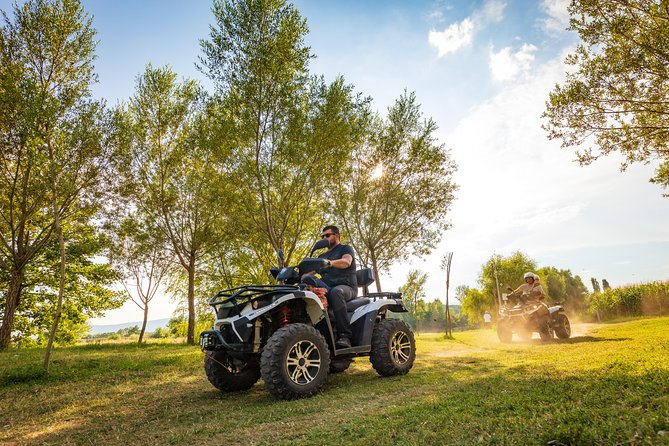 Best ATV Quad Safari from Split photo 3