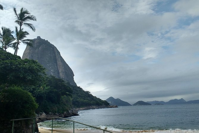 Rio´s best in 8 hours private tour photo 7