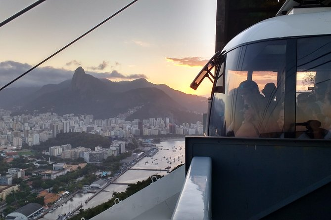 Rio´s best in 8 hours private tour photo 2