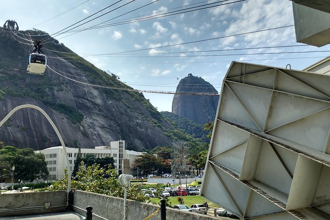Rio´s best in 8 hours private tour photo 9