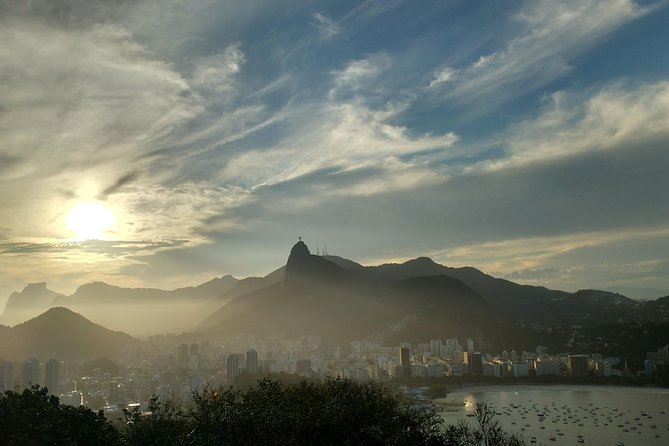 Rio´s best in 8 hours private tour photo 6