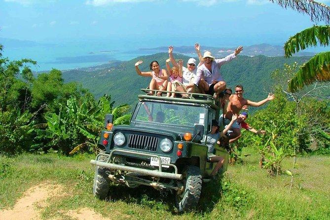 Nepal Jungle Safari Wildlife & Yoga Tour