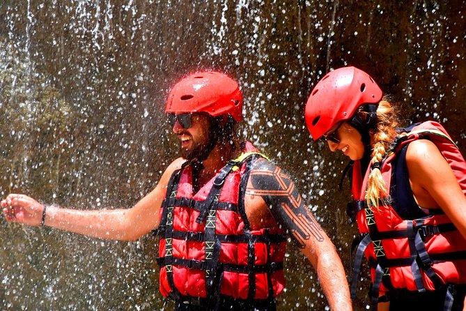 Albania Tour Kayak, Snorkel, Speedboat, Hike Canyons In Berat -5 day trip (ARG)
