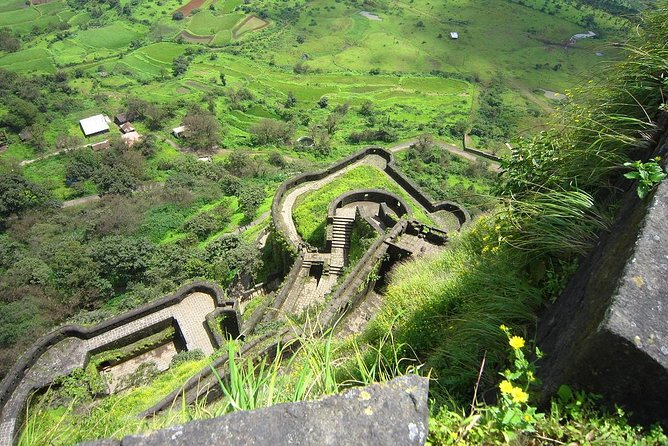Lonavala - Hill Station Tour From Mumbai