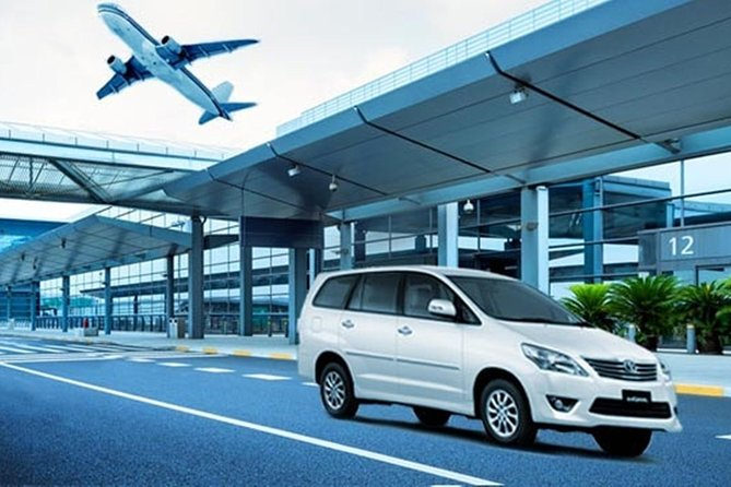 Inter City Transfers & Airport Pick up & Drop to Ella & Around hotels. photo 6