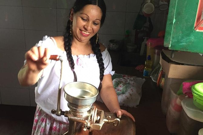 coffee triangle colombia