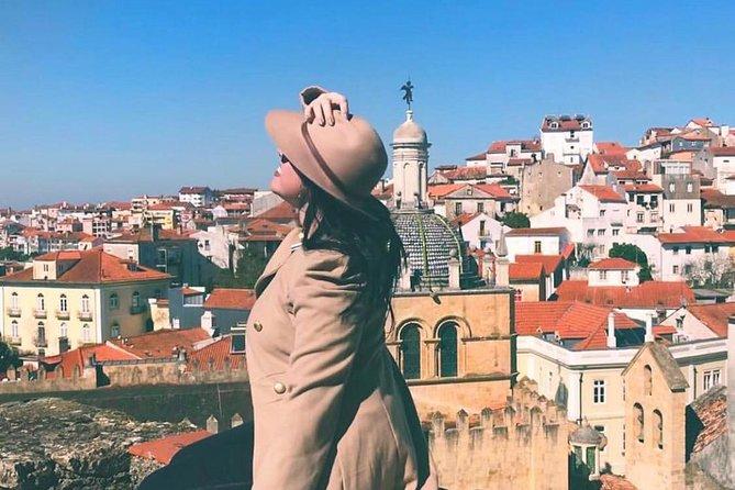 Coimbra dos Encantos Image