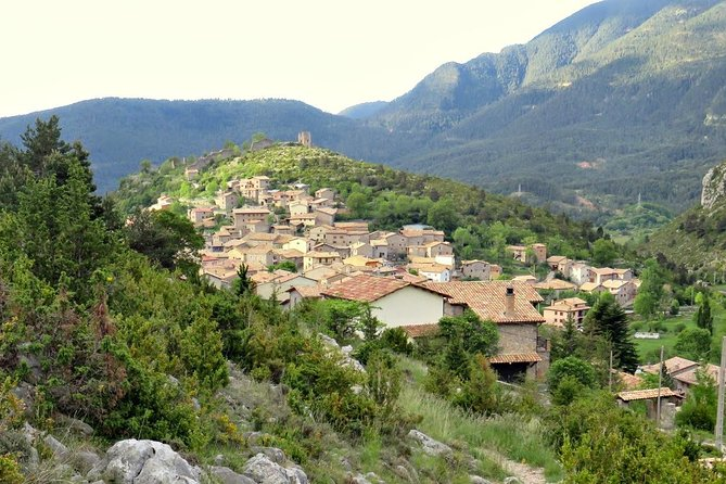 Barcelona Trekking To Pedraforca - Small group hotel pick up from Barcelona