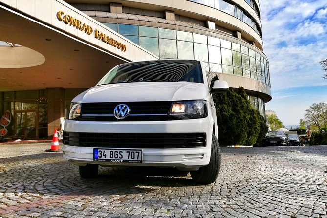 istanbul airport cheapest vip transfer by private car
