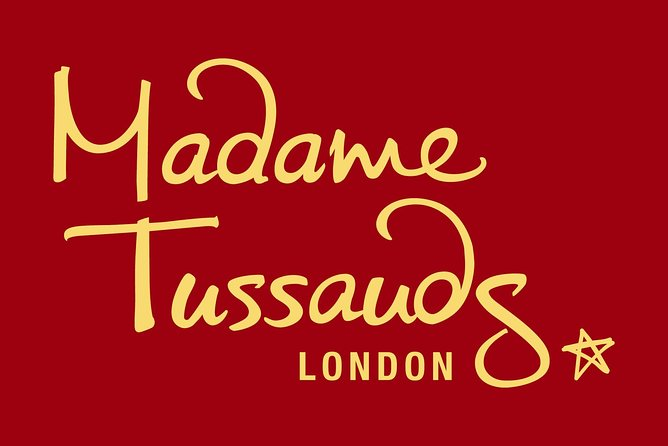Madame Tussauds & 24h Hop-On Hop-Off Thames River Cruise Pass