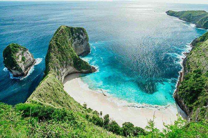 Nusa Penida West Island Tour