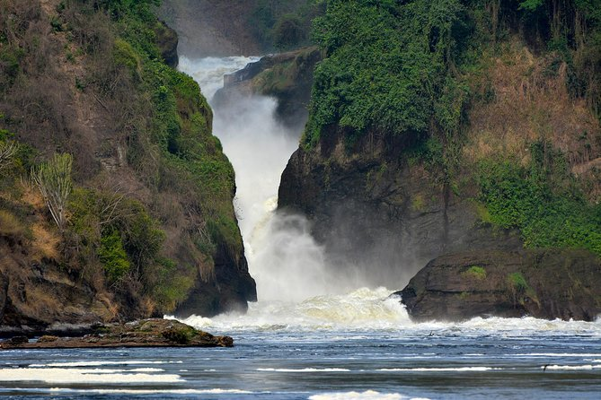 3 days Murchison falls and Ziwa Rhinos safari photo 3