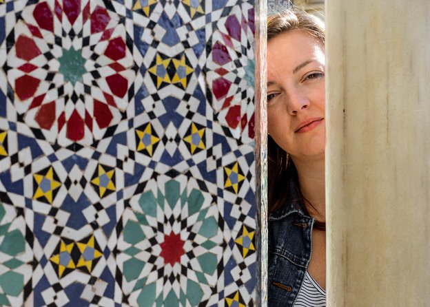Guided tour and panoramic tour in Fes