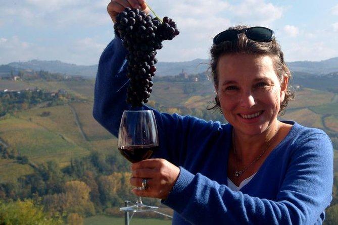Bordeaux Médoc Region Private Wine Lovers Tour with Chateau Visits & Tastings