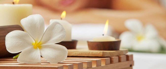 Hammam - Massage