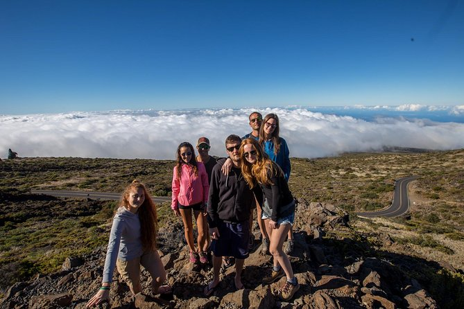Island of Maui Multi-Day Tour photo 15