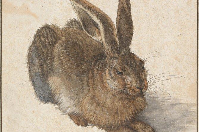 Een kleine groepsreis door het Weense kunsthistorisch museum - inclusief kaartjes!