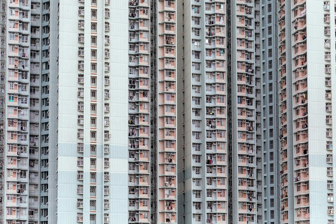 Private Tour: Kowloon Like a Local - the Real Deal photo 3