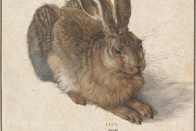 Weense kunst in het Leopold Museum: Klimt, Schiele, Kokoschka