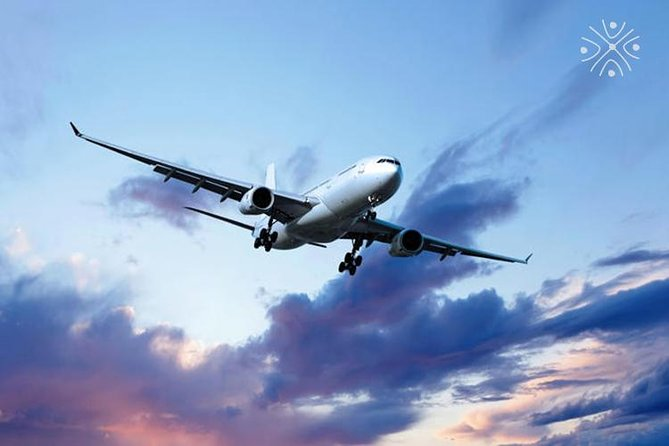 Hotel to Airport Transportation in Medellin (shared transfer service)