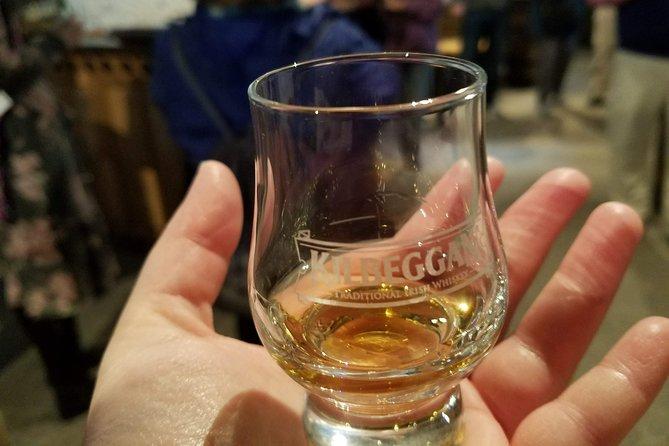 2018 Art and Craft Tour of Ireland Healy Tours USA