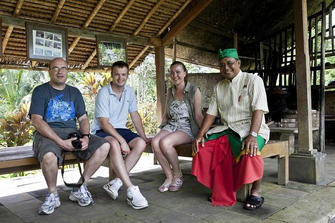 Rural Charm of Bali Tour photo 10