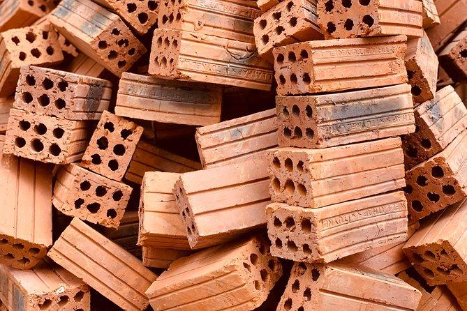 Hoi An Boat Trip to Kim Bong Carpentry & Thanh Ha Pottery Village