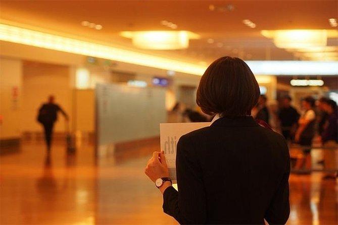 Van Ferit Melen Airport VAN Transfers to Van City Hotels