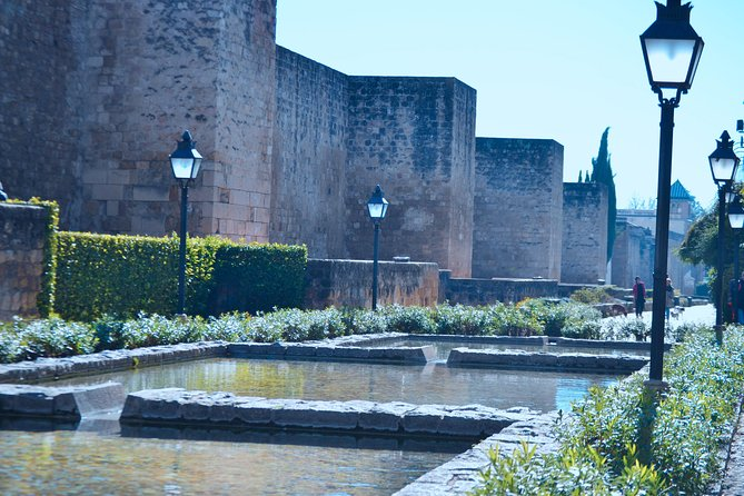 Best of Cordoba tour - 4 hours photo 6