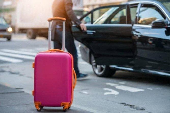 Sinop Airport NOP Transfers to Gerze Hotels