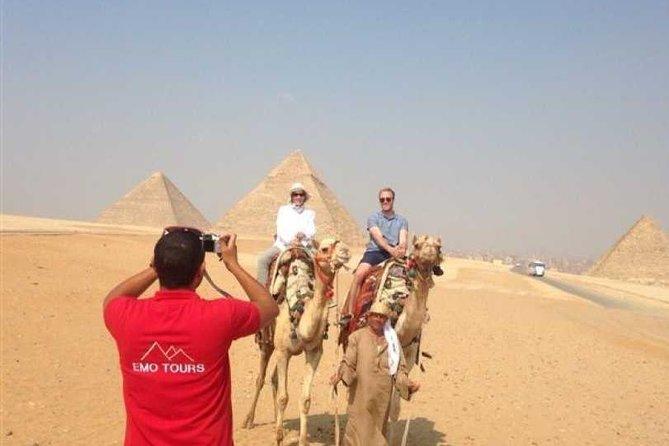 Private Tour To Giza Pyramids Memphis City Dahshur And Saqqara Pyramids