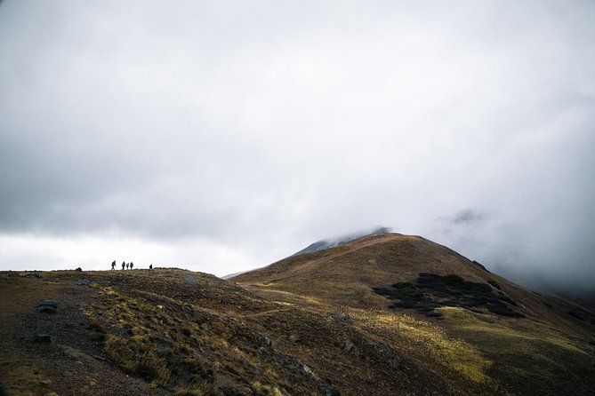 kilimanjaro one day hike