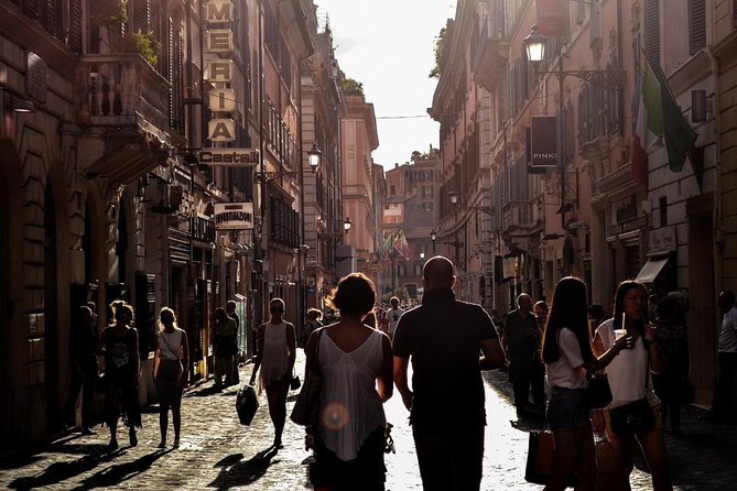 Private Transfer from Bari to Naples with 2 Sightseeing Stops