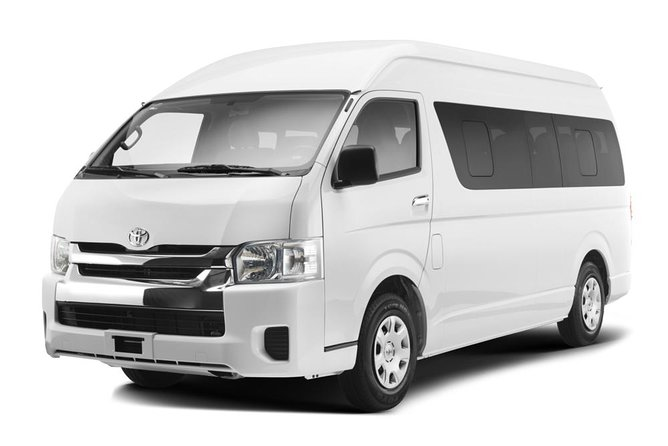 Airport tranfer - Taxi & Minibus service . ( Private , Groups , Individual)
