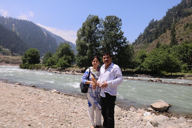 4 Days Tour To Naran Kaghan photo 1