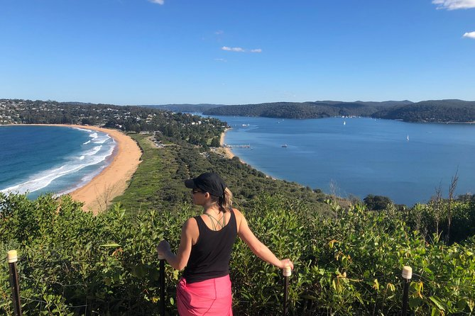 5 day Kayak Adventure down Hawkesbury River photo 25