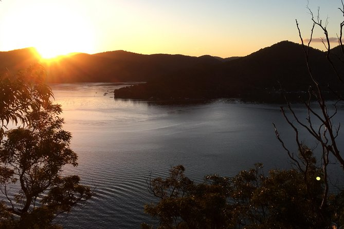 5 day Kayak Adventure down Hawkesbury River photo 28