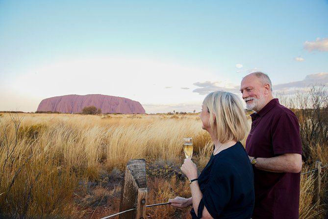 Uluru (Ayers Rock) Outback Barbecue Dinner and Star Tour photo 9