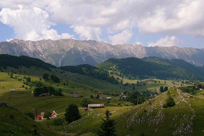 All-inclusive 3-Day tour in Transylvania Relax package photo 6