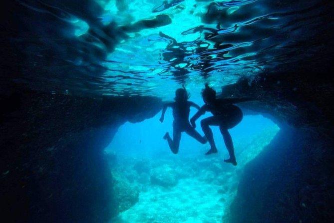 Lopud Sunrise Sea Kayaking Guided Tour