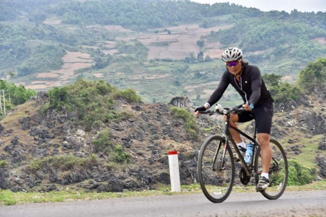 Vietnam Real Adventure Tours: Cycling, Trekking, Hiking, Multi adventure tours