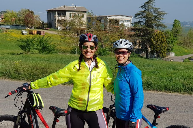 Self-Guided Cycling Tour - 2 Nights 3 Days photo 6