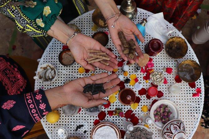 "#beautyexploring The Medina Of Marrakesh ""jemaa El-fnaa"" Beauty Tour Marrakesh"