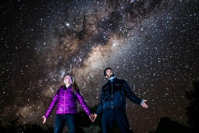 Tour de Astronomia San Pedro de Atacama