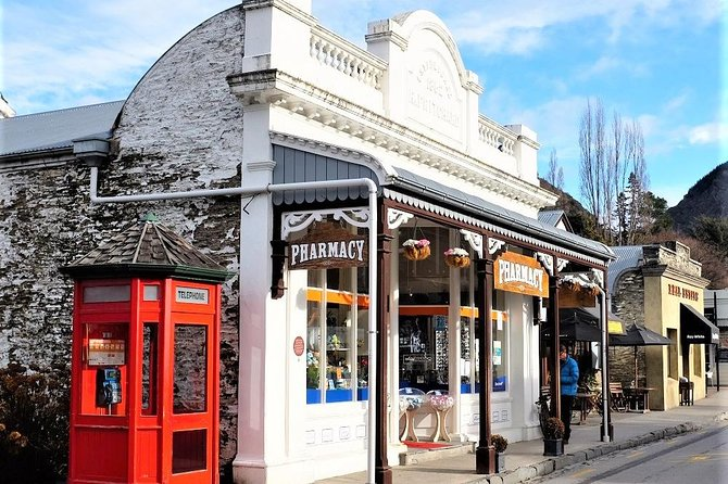 Arrowtown and Wanaka Premium Tour from Queenstown photo 9