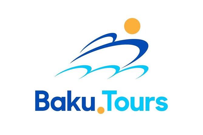 VIP ALL INCLUSIVE Тур с национальными колоритами