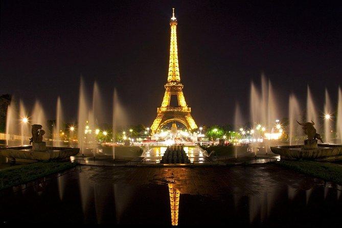 The Best of Paris Food Tour, EXPLORE FOOD TOURS.